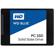 Disco Ssd 500Gb Western Digital Blue