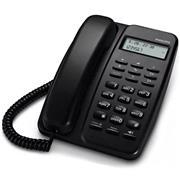 Telefono Fijo Philips Crd150b/77