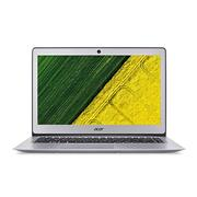 NOTEBOOK ACER Ci3-7100U 4GB 256SSD 14