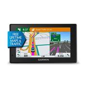 Gps Garmin Drive 50 Smart - 5