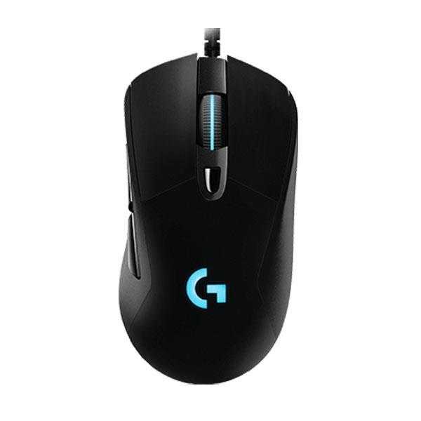 Mouse Logitech G403 Prodigy