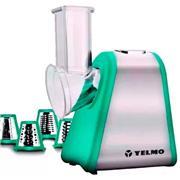 Multirallador Electrico Yelmo Gr-3600