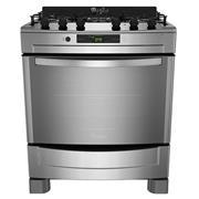 Cocina Whirlpool Wf876Xg
