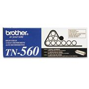 Toner Brother Original Tn-560