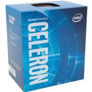 Micro Intel (1151) Celeron G3900 Skylak