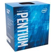 Micro Intel (1151) Pentium G4560 Kabyla