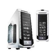 Gabinete Cooler Master Stryker Window (