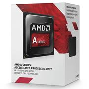 Micro Amd (Fm2+) A8-7650K 3.3Ghz