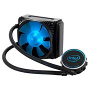 Cooler (1151) Intel Liquid Thermal Solu