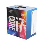 Micro Intel (1151) Core I7-7700K