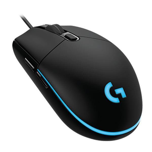 Mouse Logitech G203 Gaming Prodigy