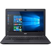 Notebook Acer Celeron N3050 4Gb 500Gb 1