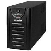 Ups Atomlux 1000 Watt - Outlet