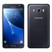 Telefono Celular Samsung J5 Prime - Neg