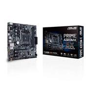 Motherboard Amd Am4 Asus A320M-K