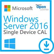 Software Ms Olp Windows Servercal 2016