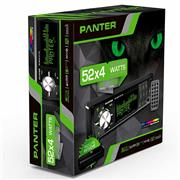Car Stereo Panter Ex-1100