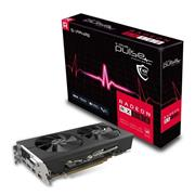 Video Pcie Shapphire Pulse Radeon Rx 58