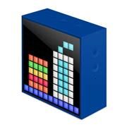 Parlante Divoom Timebox Mini