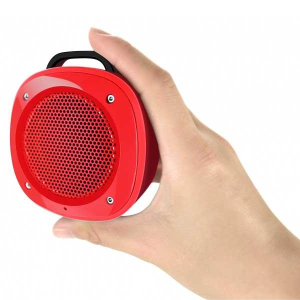 Parlante Divoom Airbeat 10