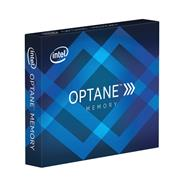 Memoria Intel Optane 16Gb