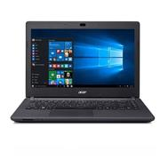 Notebook Acer Celeron N3060 4Gb 500Gb 1