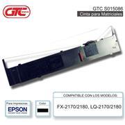 Cinta Epson Gtc P/Lq 2170