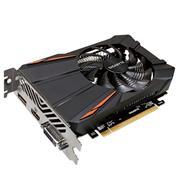 Video Pcie Gigabyte Rx 550 Radeon D5 2G