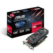 Video Pci Asus Rx560-O2G