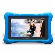 Tablet Pcbox Pcb-T715K - Azul