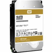 Disco Rigido Serial ATA 10TB WD Gold (W