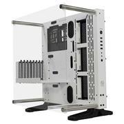 Gabinete Thermaltake Core P3 Snow Editi