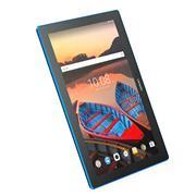 Tablet Lenovo Tab 10 Quad Core 16Gb Tb-