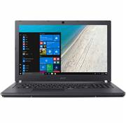 Notebook Acer I3-7100U Aspire Es1 4Gb 1