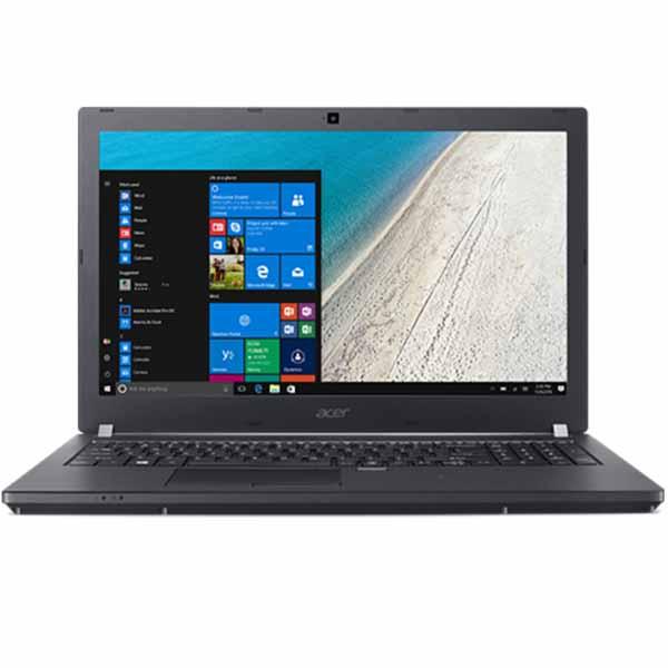 Notebook Acer I3-7100U Aspire Es1 4Gb 1Tb 15.6