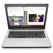 Notebook Lenovo Ideapad 310-15isk I3-61