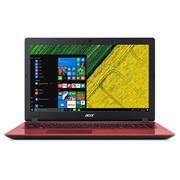 Notebook Acer I3-6006U Aspire A3 4Gb 50