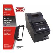 Cinta Star Micronics Gtc Sp 700
