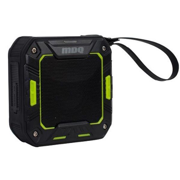Parlante Mdq-1150 Verde
