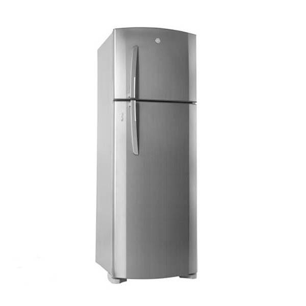 Heladera c/Freezer General Electric Hge450