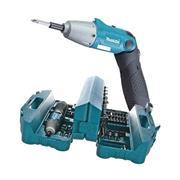 Atornillador Makita Kit Mkt67230F