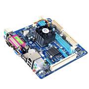 Motherboard Intel (Atom) Gigabyte Ga-D4