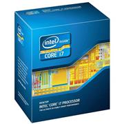 Micro Intel Core I7 3770 Ivy Bridge