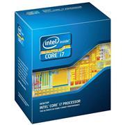 Micro Intel Core I7 3770 Ivy Bridge