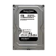 Disco Rigido 1TB Western Digital Black