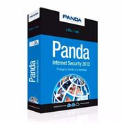 Software Panda Internet Security 2013