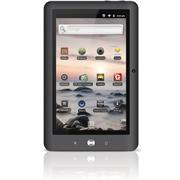 Tablet Coby Kyros Mid 7125