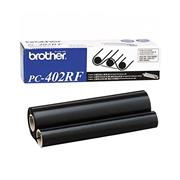 Papel de Fax Filmina Brother Pc-402RF