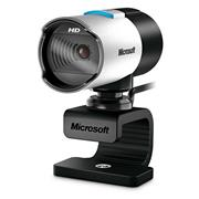 Camara Webcam Microsoft Lifecam Studio