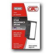 Cinta Star Micronics Gtc Sp 200-Hasar 7